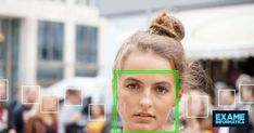Kneron obtained authorization from public and private entities before experimenting and concluded that it is possible to deceive face recognition systems at