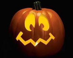 Buzz lightyear pumpkin carving google search halloween for Buzz lightyear pumpkin template