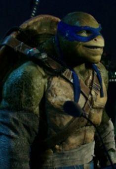 Ninja Turtles Cartoon, Baby Turtles, Teenage Mutant Ninja Turtles, Tortugas Ninja Leonardo, Tmnt Leo, Leonardo Tmnt, Movies 2014, Turtle Love, Heart For Kids