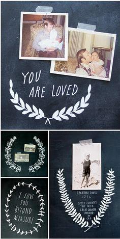 ★ L' Etoile   Shanna Murray...I so love this