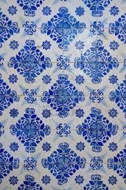 Risultato della ricerca immagini di Google per http://us.123rf.com/400wm/400/400/homy_design/homy_design1108/homy_design110800128/10333245-colorful-annata-spagnolo-stile-piastrelle-di-ceramica-decorazione.jpg