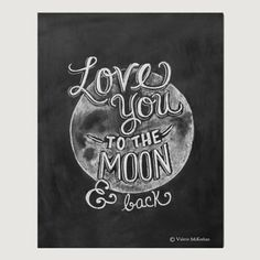 mrwonderfulshop_P8MOON1_lamina_love_you_to_the_moon_01