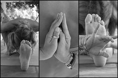 Vinyasa Yoga classes tomorrow. 10.00am - Total Fitness, Waterloo, Huddersfield. 7pm-8.30pm - St Thomas Community Centre, Manchester Road, Huddersfield. www.lokashantiyoga.com