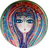 087 Canan Berber