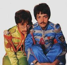 Foto Beatles, Beatles Love, Les Beatles, Beatles Photos, George Harrison, Pop Rock, Rock And Roll, Liverpool, John Lennon Paul Mccartney