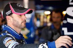 Jimmie Johnson  (photo: NASCAR Images)