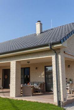 Rustique Building, Outdoor Decor, Home Decor, Houses, Rustic, Homemade Home Decor, Buildings, Decoration Home, Construction
