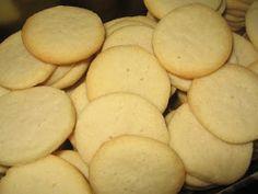 ♥ Feline ♥: Julekaker Cheesecakes, Biscuits, Food And Drink, Cookies, Baking, Vegetables, Sweet, Christmas, Recipes