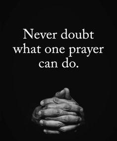 I love Jesus Prayer Quotes, Bible Verses Quotes, Faith Quotes, Wisdom Quotes, True Quotes, Words Quotes, Sayings, Scriptures, Religious Quotes