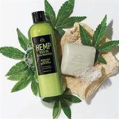 Avon Products, Bath Products, Shake, Pomade Shop, Exfoliating Soap, Brow Pomade, Avon Rep, Hemp Seeds, Skin Care