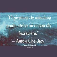 Anton, Photo Illustration, Pictures