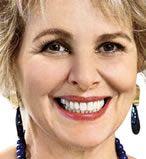 Irene Ravache também está no Portal do Fã! Cadastre-se e seja fã! http://www.portaldofa.com.br/celebridades/home/270