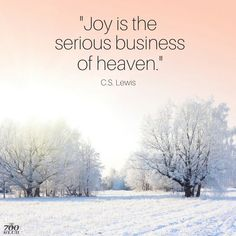 With a clear conscience & gratitude for blessings we already have comes genuine joy from our Messiah Yeshua. Religion, Cs Lewis, Religious Quotes, Heavenly Father, Inspirational Thoughts, God Is Good, Trust God, Christian Quotes, Beautiful Words
