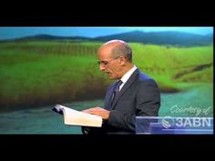 "3ABN 2014 Fall Camp Meeting | Doug Batchelor - ""Surviving the Future Sto..."