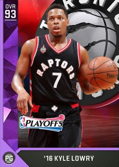 Recreate the in-game pack opening experience using our free online pack simulator - Basketball Cards, Basketball Players, Kyle Lowry, Nba Draft, Toronto Raptors, Nba Players, Custom Cards, Football, Overalls