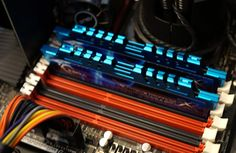 What to expect from the next generation of RAM