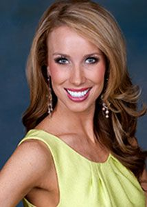 Miss Arizona 2012 Piper Stoeckel. Education: Prescott High School, University of Arizona. Platform Issue: Break the Silence: Helping Child Abuse Victims Find Their Voice. Scholastic Ambition: To graduate Magna Cum Laude and attend graduate school. Talent: Lyrical Dance. Full Bio: http://ow.ly/eqPRy