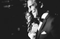 Elena Foresto Photographer Bride and groom
