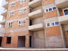 mieszkania w budowie katowice