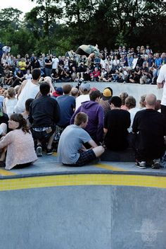Alain Goikoetxea Photo Archive, Crowd, Dolores Park, Travel, Viajes, Traveling, Tourism, Outdoor Travel