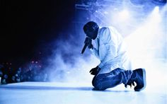 Kanye West HD Wallpaper Power,  Kanye West Power Images for Free 1986×1374 Kanye West Wallpaper (41 Wallpapers) | Adorable Wallpapers