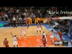 Basketball's Shooting Components: THE GUIDE HAND - YouTube