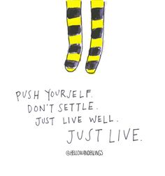 Me Before You by Jojo Moyes Bumblebee Tights Quote