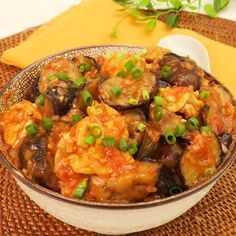 Japanese Side Dish, Japanese Food, Cafe Food, Food Menu, Iran Food, Asian Recipes, Ethnic Recipes, Chinese Food, Food Videos