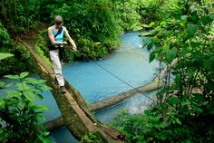 costa rica - Google Search