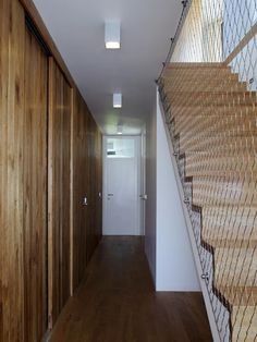 Schodisko Divider, Stairs, Furniture, Home Decor, Stairway, Decoration Home, Room Decor, Staircases, Home Furnishings