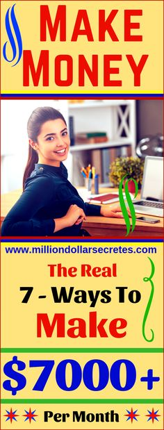 58 new Ideas how to take money from home easy