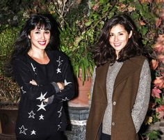 Tips + Tricks for a British Winter by Hemsley and Hemsley Autumn Winter Fashion, Fall Winter, Winter Style, Socca Pizza, Hemsley And Hemsley, Winter Survival, Look Younger, No Time For Me, Halloween