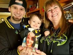Donate Life Organ and Tissue Donation Blog℠: Grief to gift: Mom allows hand transplant from daughter