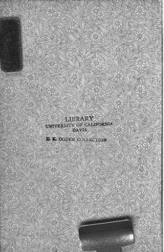 Raleigh - Edmund Gosse - Google Books