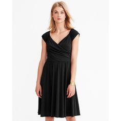 Juliet Knit Dress