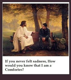 bible season quotes | ... quotes sad quotes shakespeare quotes smile quotes steve jobs quotes
