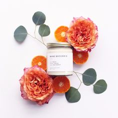 Rose Botanica Candle - Styling & Props // Make Up & Toiletries - Photography Ideas Flat Lay Photography, Autumn Photography, Commercial Photography, Amazing Photography, Product Photography Tips, Photography Guide, Creative Photography, Photography Awards, Iphone Photography