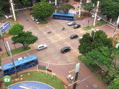 Praça da Savassi - Αναζήτηση Google