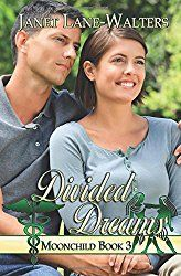 """Read """"Divided Dreams"""" by Janet Lane Walters available from Rakuten Kobo. Rob Grantlan has given up medicine to become an author. As a Gemini, having two careers seems just right. His quiet days. Still Love Her, Love Him, Pediatric Nurse Practitioner, Dream Moon, Trusting Again, Second Doctor, Old Flame, Pediatric Nursing, Nursing Assistant"""