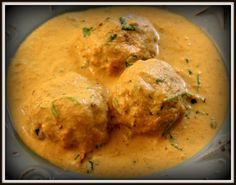 malai_kofta_curry