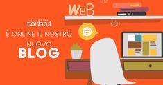 Phone, Blog, Design, Biography, Telephone, Blogging, Design Comics, Mobile Phones
