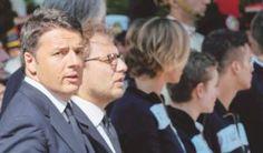 """il popolo del blog,notizie,attualità,opinioni : """"La Lubjanchi"""": di Marco Travaglio"""