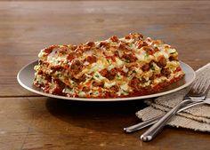 ... Canada http://www.johnsonville.ca/recipes/italian-sausage-lasagna.html