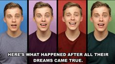Let's find out how all those Disney princesses are doing now that their fairytales are over… | This Guy Perfectly Describes What Happens To Disney Princesses After Ever After