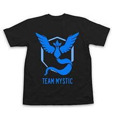 47c12d14 16 Best The Pokemon Store images | Pokemon store, T shirts, Tee shirts