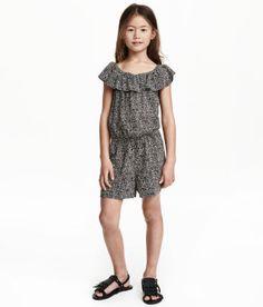 Kids | Girls Size 8-14y+ | H&M US