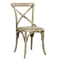 You'll love the Ylan Side Chair at Wayfair - Great Deals on all Furniture products with Free Shipping on most stuff, even the big stuff.