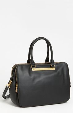 MARC BY MARC JACOBS 'Goodbye Columbus' Tote