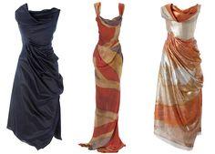 Vivienne Westwood designs capsule collection
