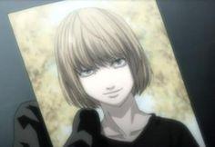 mello   Mello - Death Note Wiki